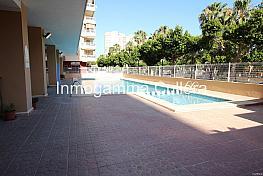 Piso en alquiler en calle San Antonio, San Antonio de la Mar en Cullera - 393664970