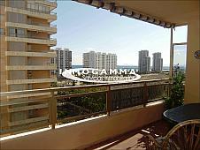Apartamentos Cullera, San Antonio de la Mar