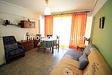 Apartamento en alquiler en calle Zona San Antonio, San Antonio de la Mar en Cullera - 198397357