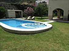 Casas Cullera