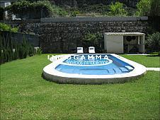 Piscina - Chalet en venta en calle Zona Buenavista, Cullera - 177218351