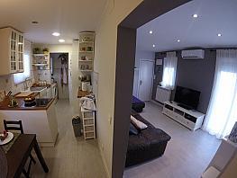 Piso en alquiler en calle Ciudad Cooperativa, C.Cooperativa - Molí Nou en Sant Boi de Llobregat - 334064161