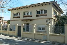 Casas en alquiler Torrelles de Llobregat