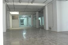 Pisos en alquiler Esplugues de Llobregat, Centre