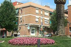 Local comercial en alquiler en calle Extremadura, Les Planes en Sant Joan Despí - 161543736
