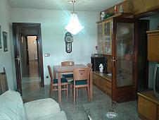 Piso en venta en calle Ramon Estruch, Marianao, Can Paulet en Sant Boi de Llobregat - 187451843