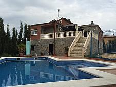 Casa en venta en calle Trenta y Dos, Torrelles de Llobregat - 192136030