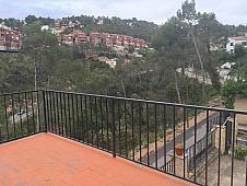 Terreno en venta en calle Vallirana, Selva Negra en Vallirana - 192152392