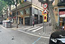 local-en-alquiler-en-bailen-eixample-dreta-en-barcelona
