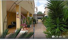 Casa en venta en calle Rosas Sensat, Cunidor en Cunit - 197502991
