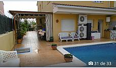 Casa en venta en calle Rosas Sensat, Can Nicolau en Cunit - 197509514