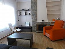 Piso en venta en calle Enrique Granados, Vinyets - Molí Vell en Sant Boi de Llobregat - 213271035
