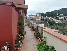 Ático en venta en calle Doctor Barraquer, Santa Coloma de Cervelló - 237676955