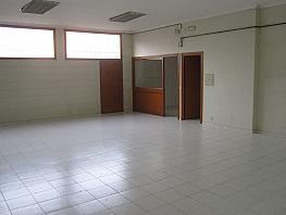 Geschäftslokal in miete in Olot - 353960198