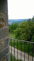 Casa rural en lloguer Vall de Bianya, la - 343741195