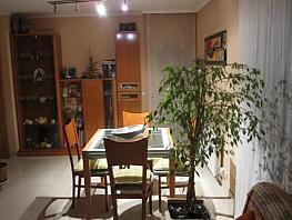 Petit appartement de vente à Olot - 353960558