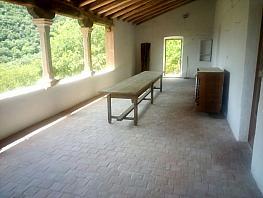 Casa rural en lloguer Vall de Bianya, la - 353960978