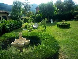 Casa rural en alquiler en Montagut - 391311175