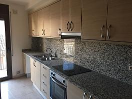 Wohnung in miete in Olot - 339431323