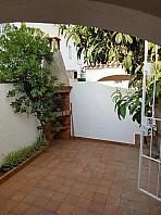 Casa adossada en lloguer Escala, L´ - 339431356