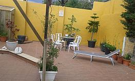Casa rural en lloguer Vilajüiga - 391311070