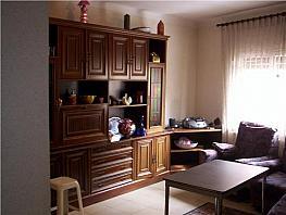 Apartamento en venta en Torroella de Montgrí - 373984683