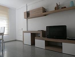Foto - Ático en venta en Foietes en Benidorm - 368214591