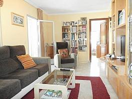Foto - Piso en venta en Poniente en Benidorm - 310781975