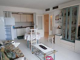Foto - Apartamento en venta en Zona centro en Benidorm - 292278322