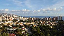 Foto - Apartamento en venta en Poniente en Benidorm - 304730640