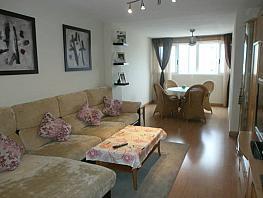 Foto - Piso en venta en Poniente en Benidorm - 301243730