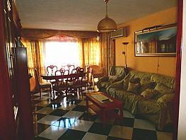 Foto - Piso en venta en Benidorm - 335438202