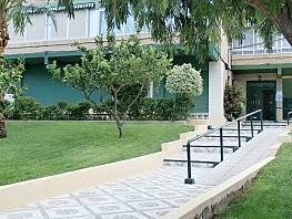 Foto - Apartamento en venta en Benidorm - 322922812