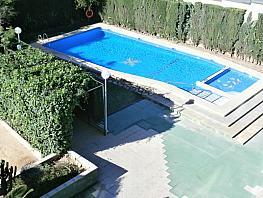 Foto - Apartamento en venta en Poniente en Benidorm - 349915703