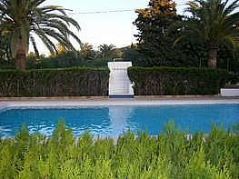 Apartament en venda Albir - 176681292