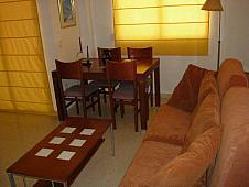 Foto - Apartamento en venta en Zona centro en Benidorm - 176669352