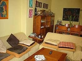 Foto - Piso en venta en Zona centro en Benidorm - 176666385