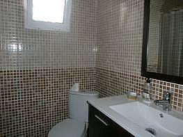 Foto - Ático en venta en Zona centro en Benidorm - 176889297