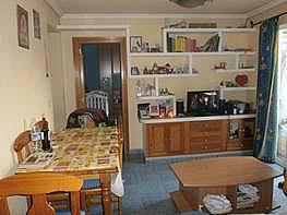 Foto - Piso en venta en Zona centro en Benidorm - 176666850