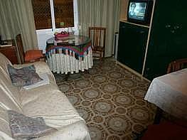 Foto - Piso en venta en Zona centro en Benidorm - 176667972