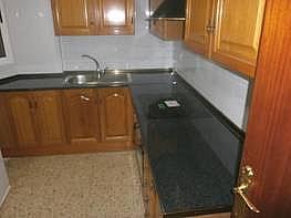 Foto - Piso en venta en Zona centro en Benidorm - 176668971