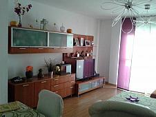 Foto - Piso en venta en Foietes en Benidorm - 176671038