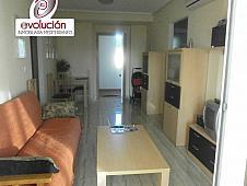 Foto - Apartamento en venta en Poniente en Benidorm - 218368871