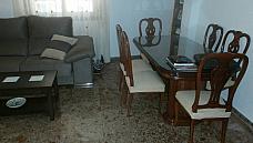 Foto - Piso en venta en Zona centro en Benidorm - 205303745