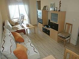 Foto - Apartamento en venta en Poniente en Benidorm - 176676516