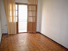 Foto - Piso en venta en Foietes en Benidorm - 199832385