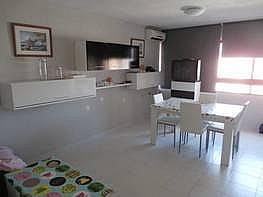 Foto - Apartamento en venta en Rincon de Loix en Benidorm - 200004170
