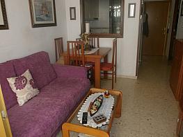 Foto - Apartamento en venta en Levante en Benidorm - 272975382