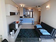 Foto - Apartamento en venta en Rincon de Loix en Benidorm - 213383926