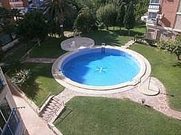 Foto - Apartamento en venta en Poniente en Benidorm - 223797117